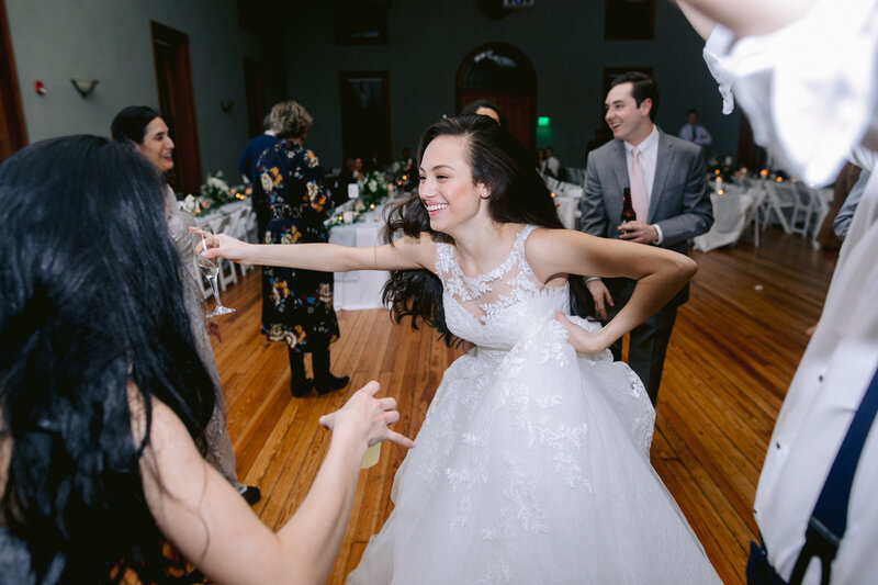 allison-tanner-wedding-fredericksburg-wedding-118