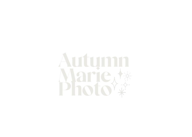 Autumn-logo-2020