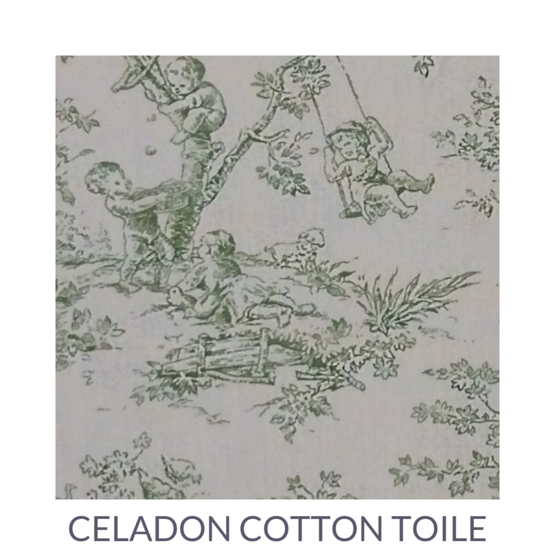 celadon-cotton-toile