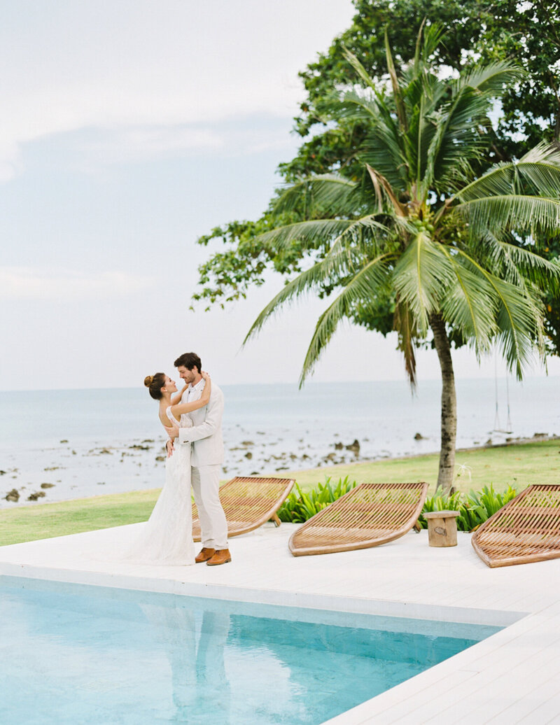 00435- Koh Yao Noi Thailand Elopement Destination Wedding  Photographer Sheri McMahon-2