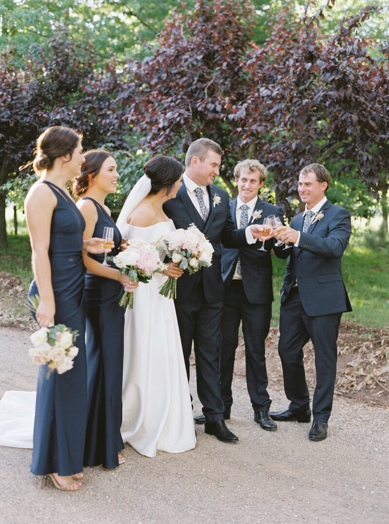 Hunter Valley Elopement Wedding Photography - Fine Art Film Wedding Photographer Sheri McMahon-0560