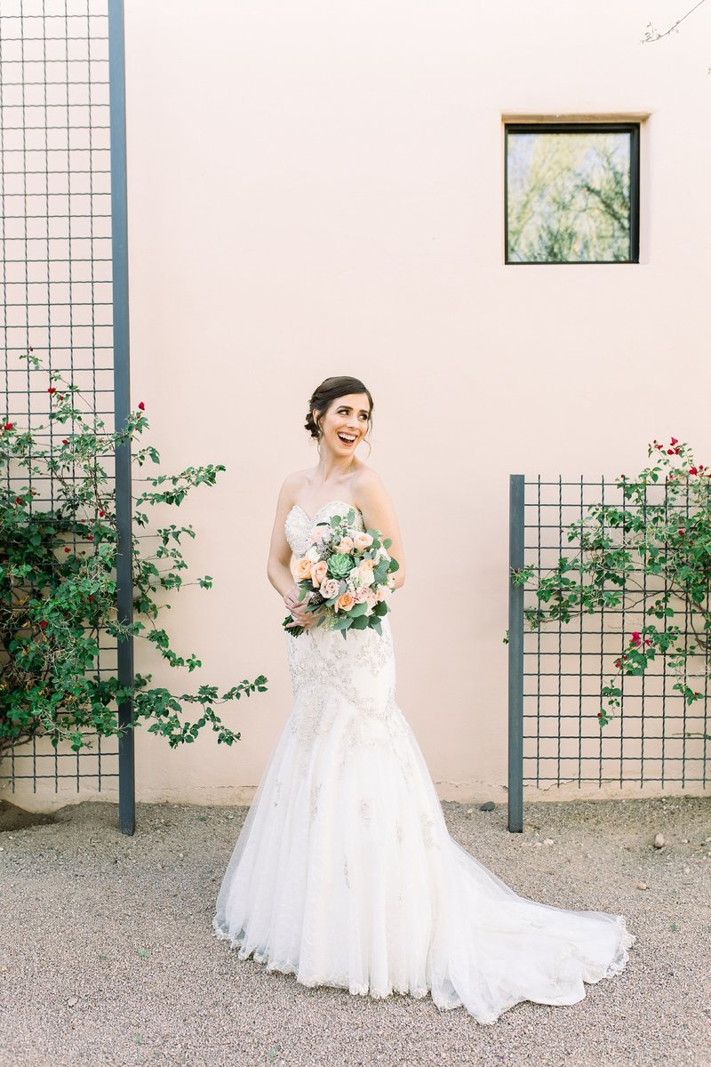 Scottsdale-Desert-Wedding-Photographer_0009