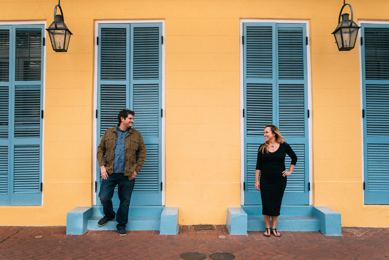 Courtney + Jonathan-French-Quarter-Engagement-Photos_Gabby Chapin_Originals_0219