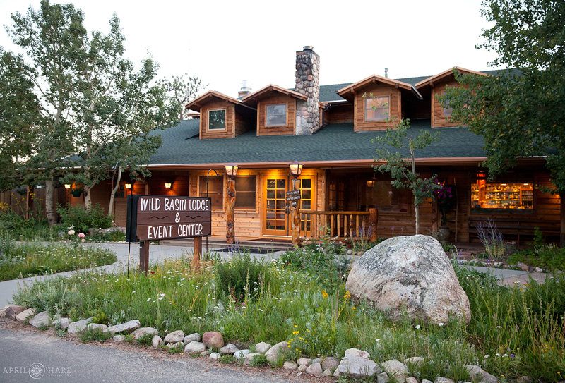 WIld-Basin-Lodge-Event-Center-Wedding-Venue-in-Allenspark-CO