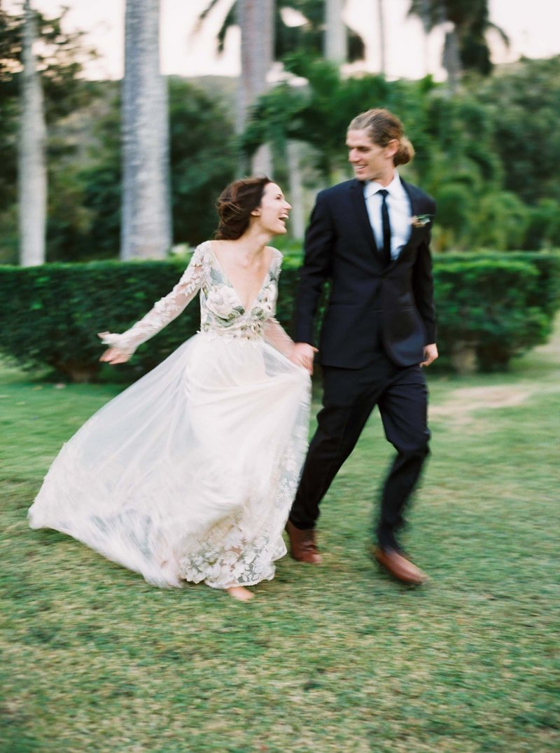 Gallery-Weddings-129