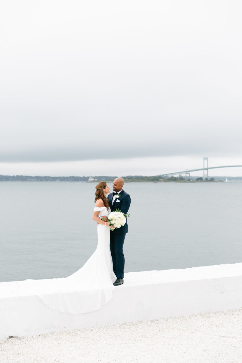 2019-aug17-wedding-photography-belle-mer-longwood-newport-rhodeisland-kimlynphotography5799
