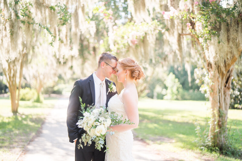 Kate Dye Photography Wedding Engagement Lifestyle Charleston South Carolina Photographer Bright Airy Colorful Light