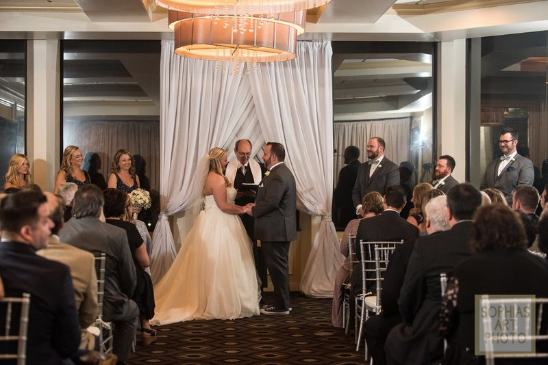 citrus-club-wedding-erin-and-jason 1458