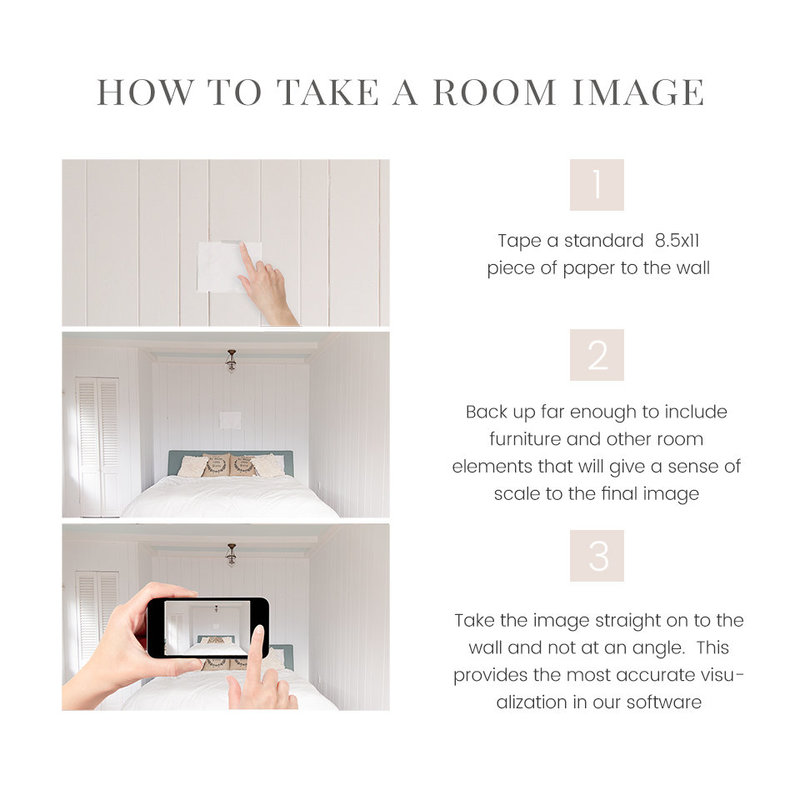 how-to-take-room-photo