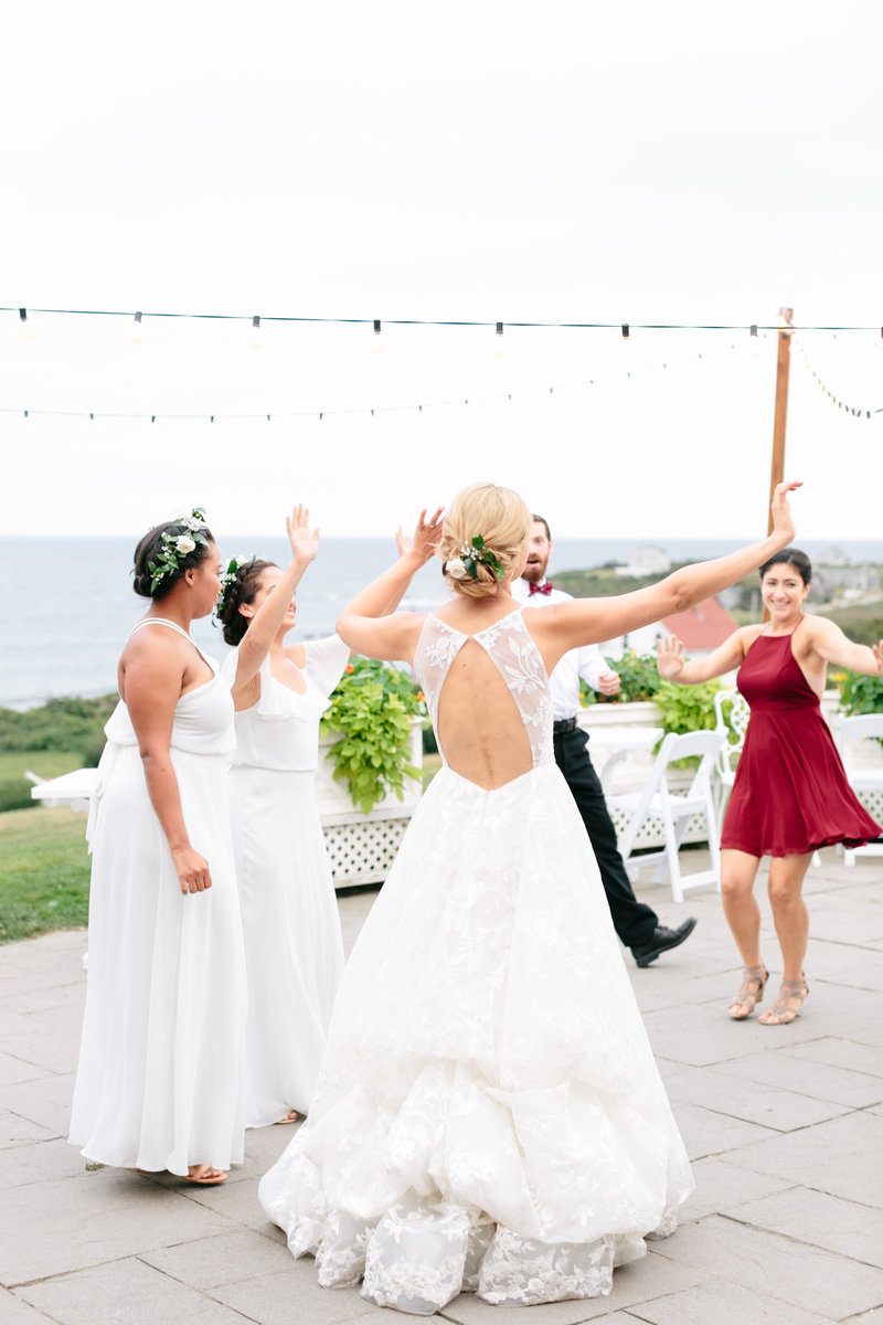 2018-september7-spring-house-inn-block-island-wedding-photography6191