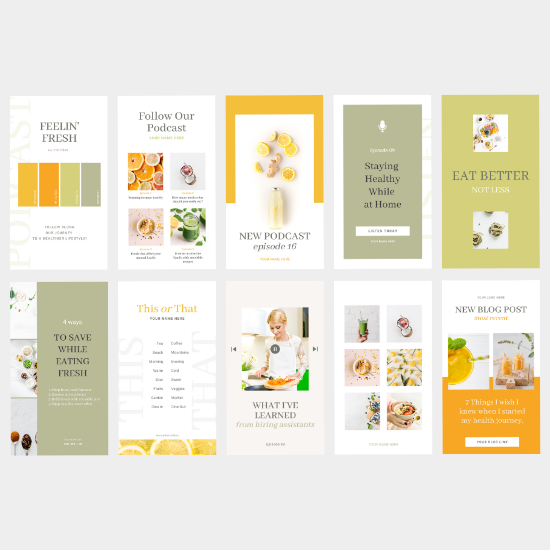 StockUp-Health-Templates-05