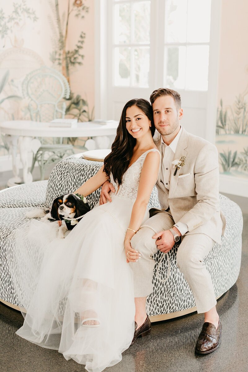 jessica bordner photography_5026