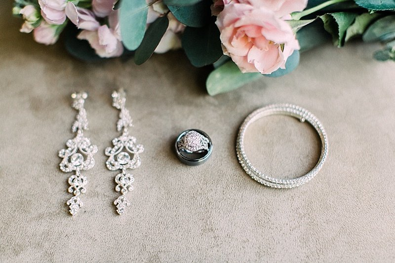 Knoxville Wedding Photographer | Matthew Davidson Photography_0047