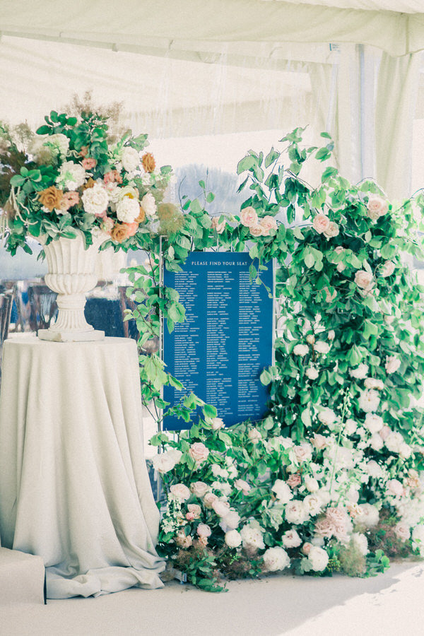 Cotswold Marquee Wedding Inspiration Gyan Gurung-74