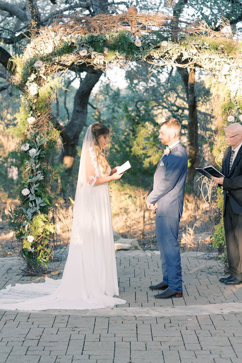 Camp-Lucy-Sacred-Oaks-Wedding-34