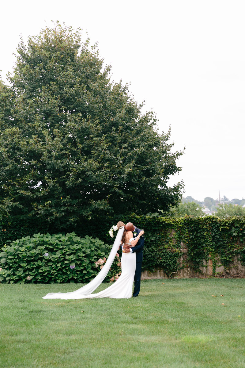 2019-aug17-wedding-photography-belle-mer-longwood-newport-rhodeisland-kimlynphotography6652