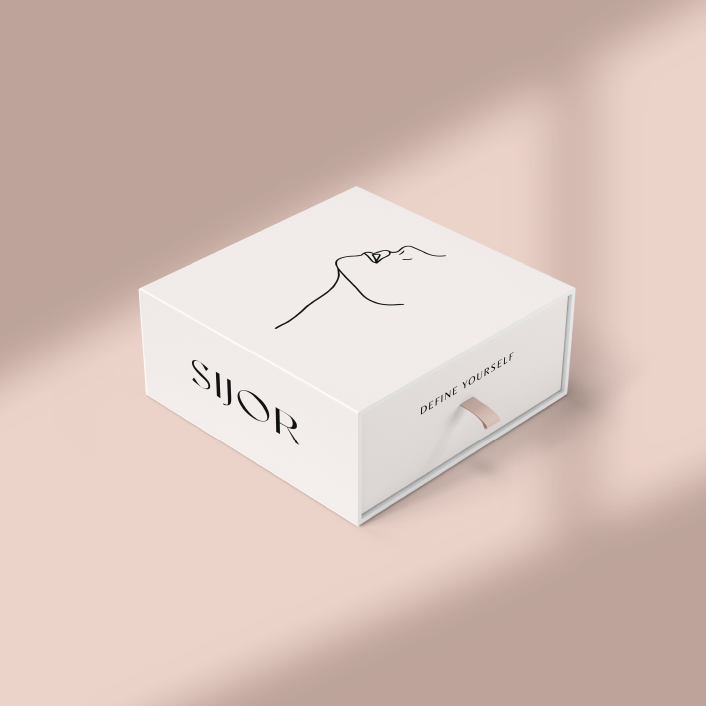 kristen-fulchi-design-studio-sijor-packaging-design-2
