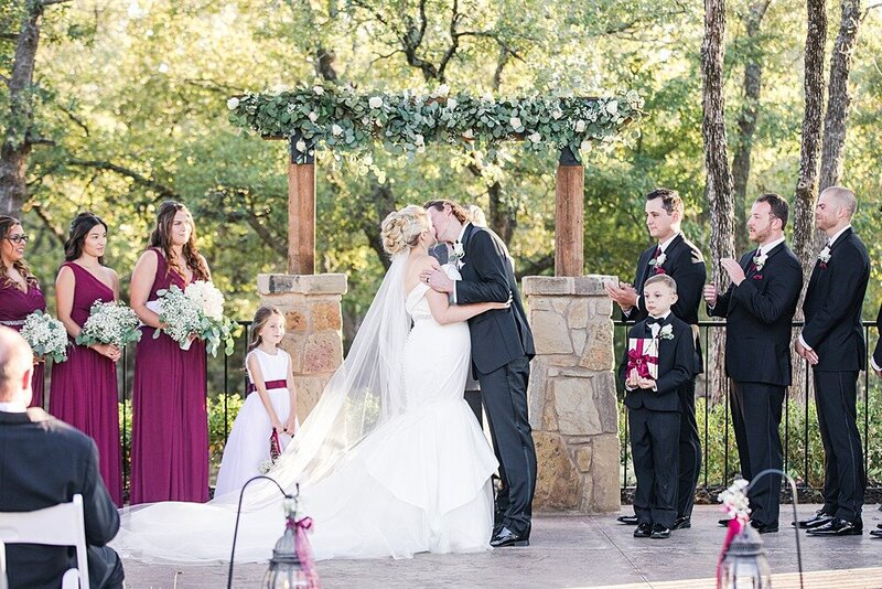 Springs-Event-Venue-Fort-Worth-Wedding-Moni-Lynn-Images_0018