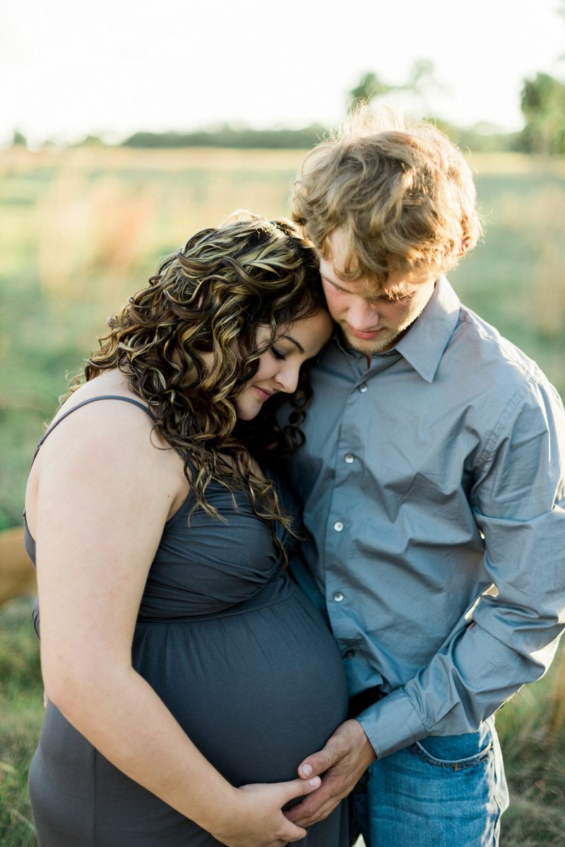 okeechobee maternity photographer _ countryside maternity pictures _ maternity pictures _ florida maternity pictures _ okeechobee newborn photographer (3)