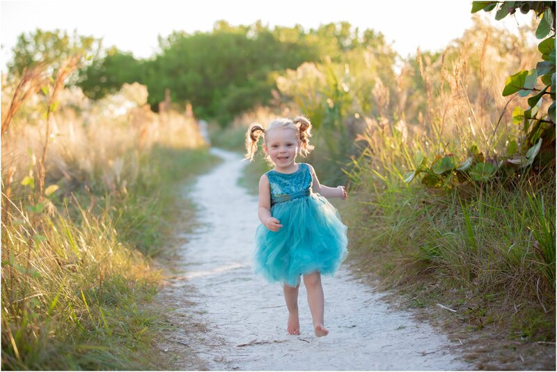 Love and Style Photography - Sarasota Photographer_2283