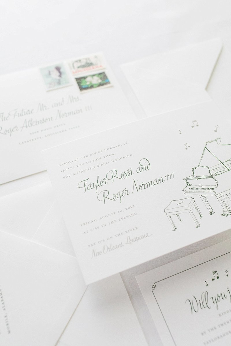 Hark Creative Co - Wedding invitation designer - Anna FIlly Photography- personal Brand Photographer-374