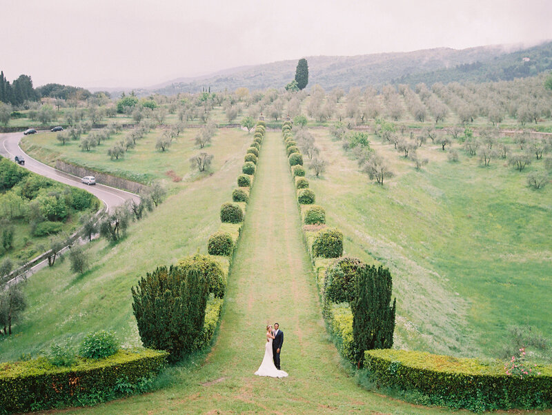 MirelleCarmichael_Italy_Wedding_Photographer_2019Film_101 (1)