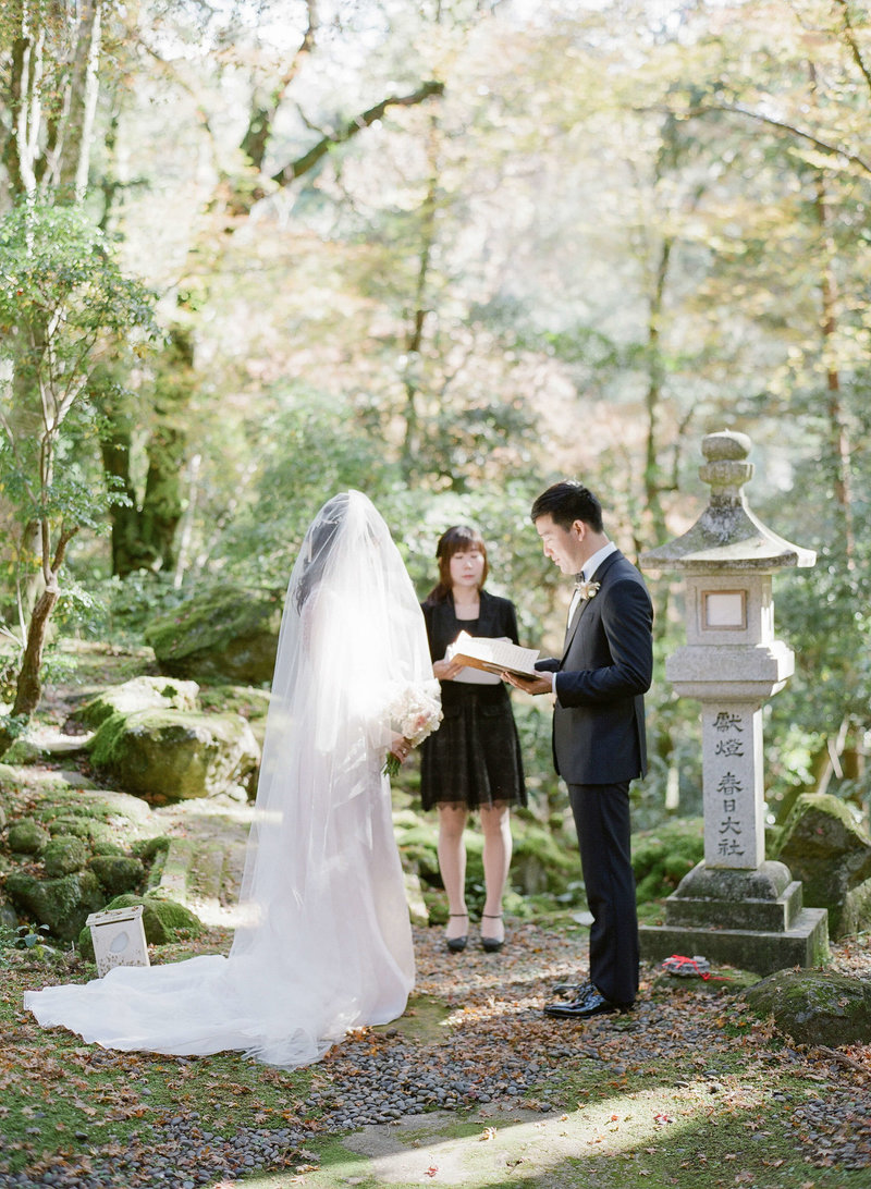 9-KTMerry-weddings-japanese-elopement
