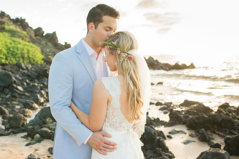 Maui wedding professionals