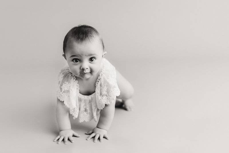 baby_photography_oakville_2