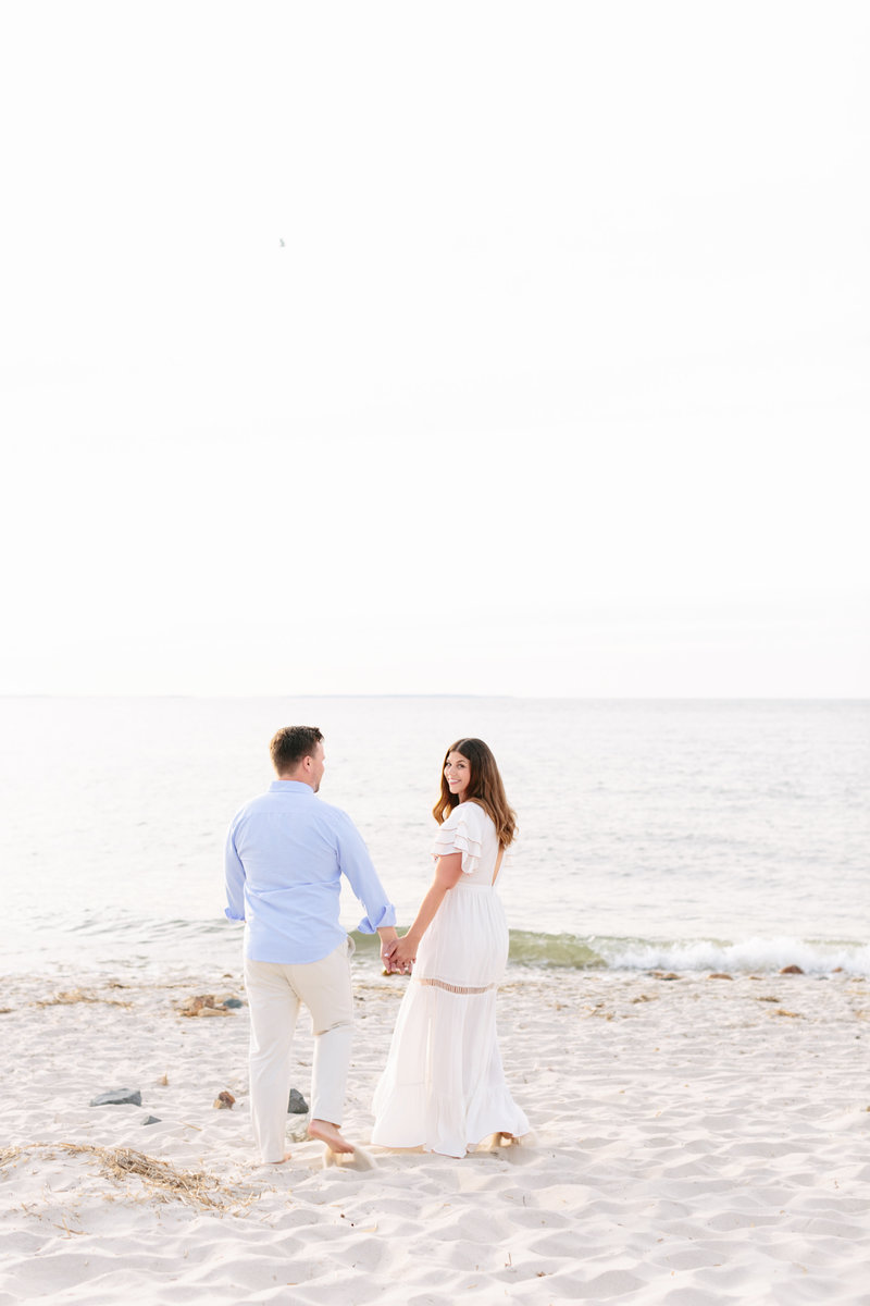 2019-september10-cape-cod-newport-engagement-photography-kimlynphotography0309