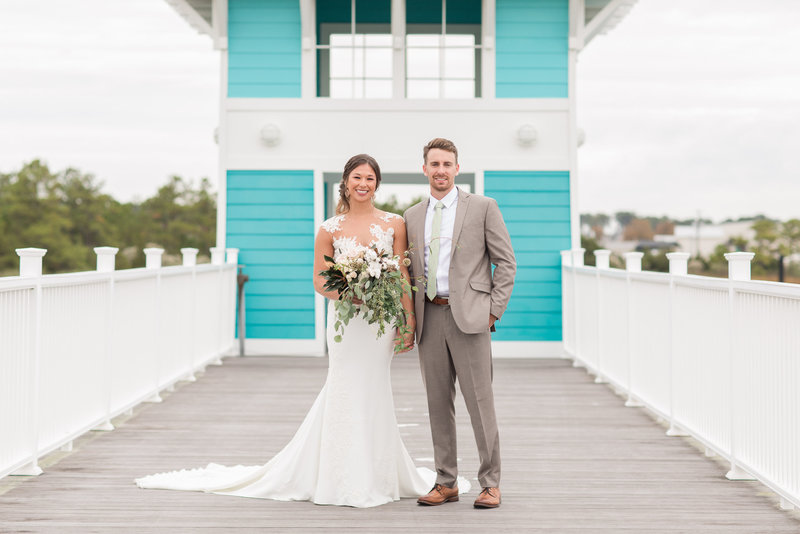 the-oyster-farm-at-kings-creek-wedding-kelley-stinson-photography0008