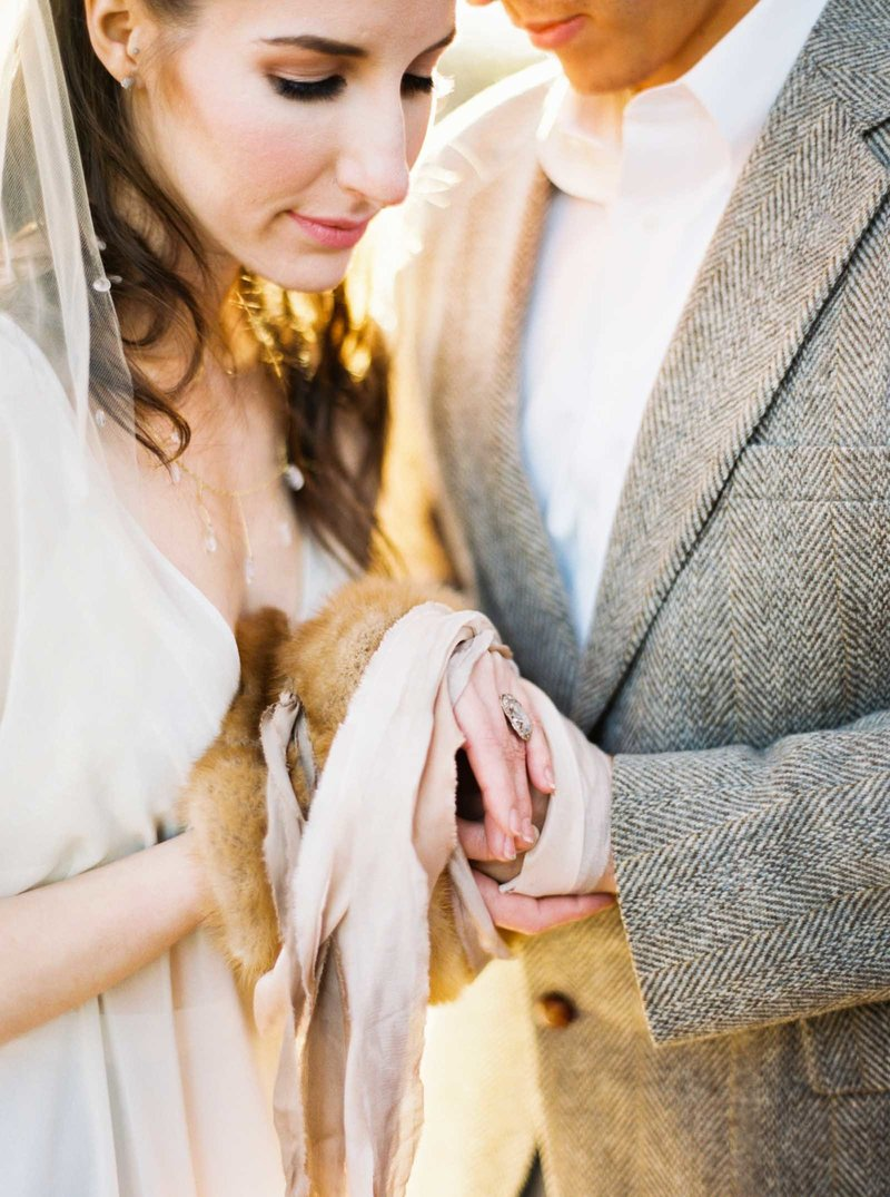 Gallery-Weddings-106
