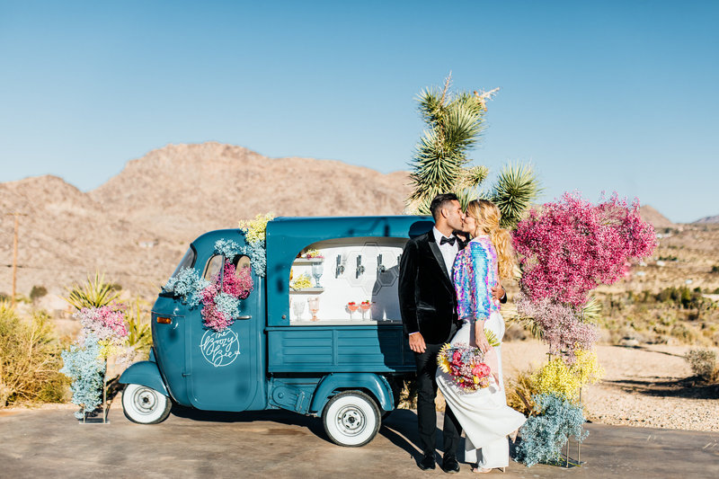 colorful-joshua-tree-elopement-inspiration-joshua-tree-wedding-photographer-palm-springs-wedding-photographer-erin-marton-photography-23