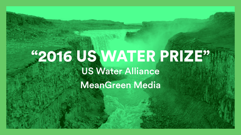 USWA-WaterPrize 3 -FX