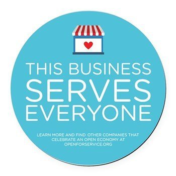 This-Business-Serves-Everyone (1)