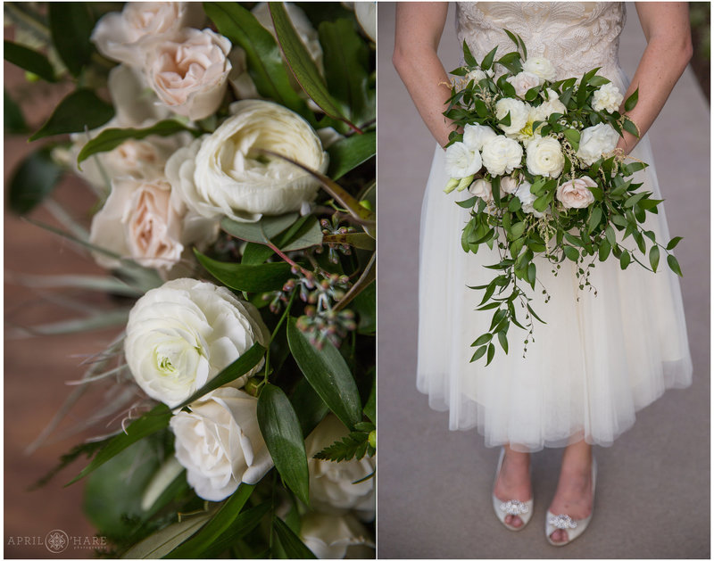 The-Ruffly-Rose-Denver-Colorado-Wedding-Florist-28