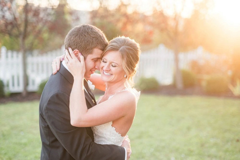 southern-ohio-wedding-photography-thats-light-and-airy