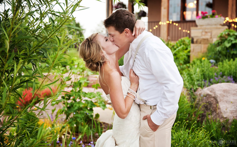 Entwined-Planning-Colorado-Springs-Wedding-and-Event-Planner-12