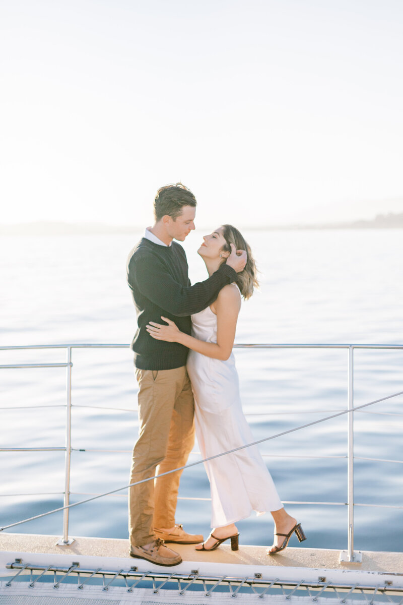 Sailing Center_Santa Barbara Wedding Photographers_Jocelyn & Spencer Photography_0005