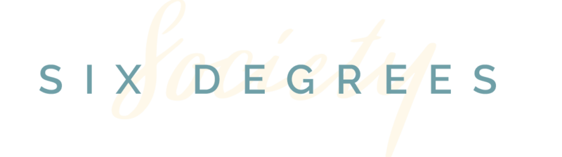 new header-logo_bluecream
