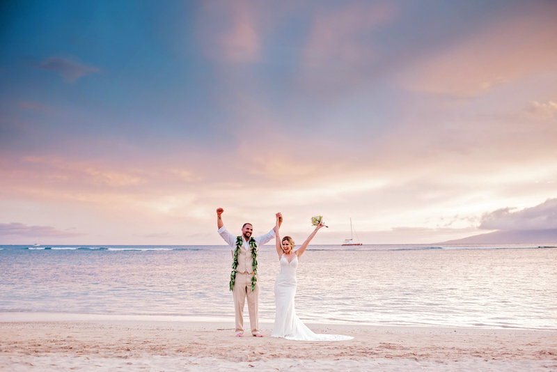 maui+sunset+wedding-0238