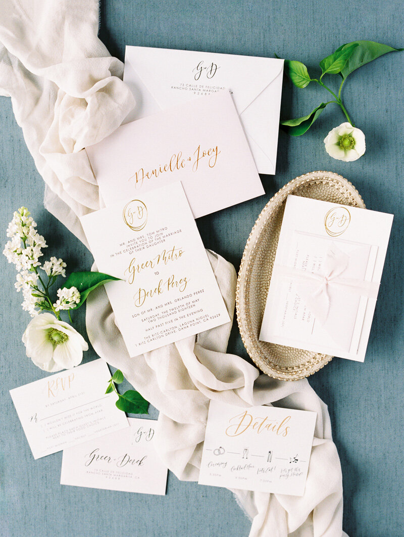 pirouettepaper.com | Wedding Stationery and Invitations | Pirouette Paper Company | Jordan Galindo Photography _ (46)