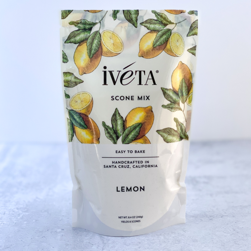iveta-scone-lemon-mix-brunch-box