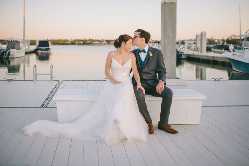 FIREFLY-WEDDINGS-EVENTS-CHARLESTON-SOUTH-CAROLINA