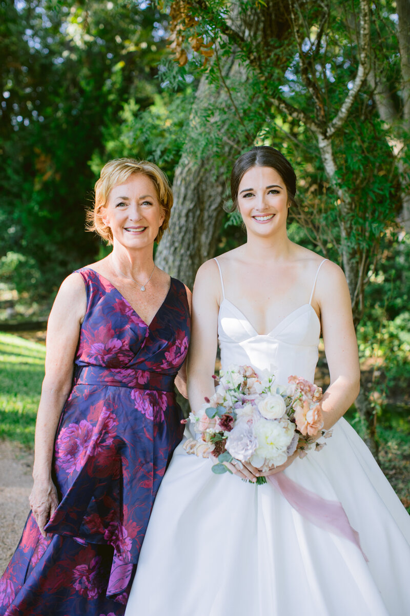 maggie-brent-pecan-spring-branch-wedding-contigo-ranch-frederickburg-54