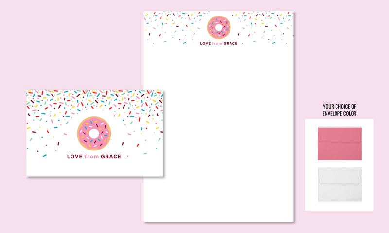 Product page_DonutLove
