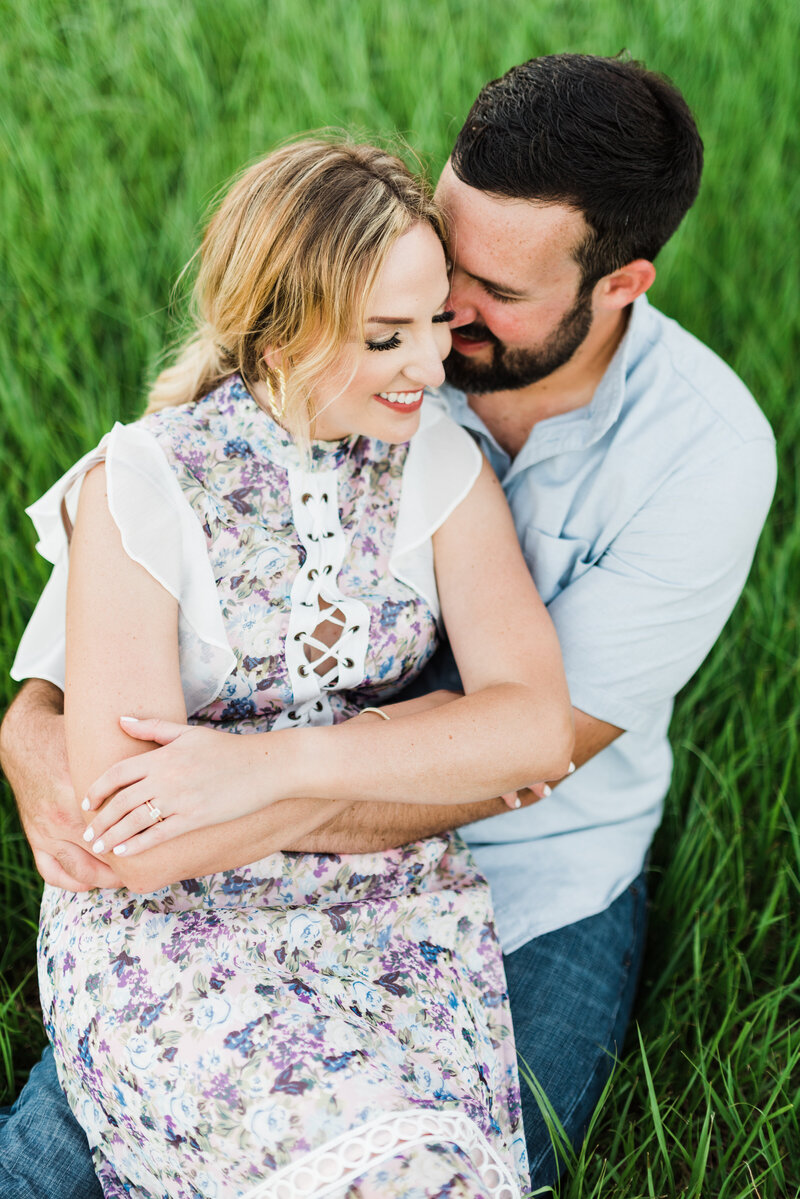 Patrick + Jessica-New Orleans-Botanical-Gardens-City-Park-Engagement-Photos_Gabby Chapin Photography_0368-358