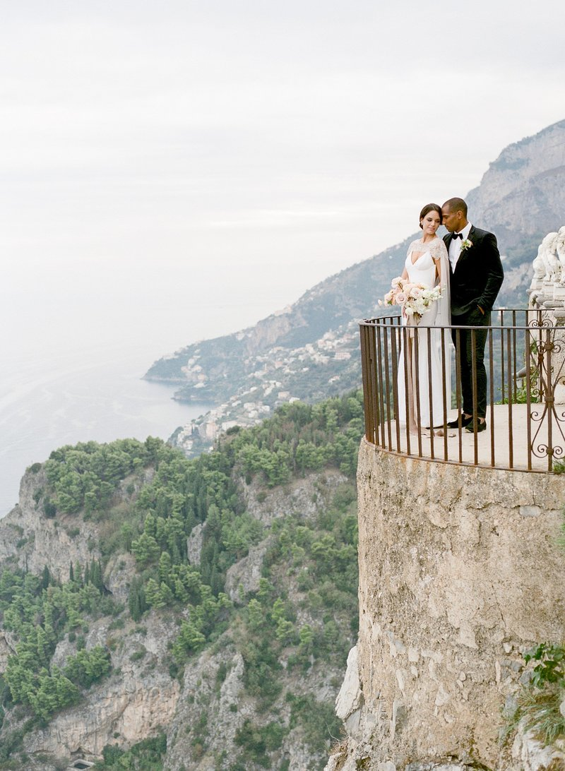 NKT-Events_2018-Wedding-Inspiration-Editorial_Amalfi-Coast-Wedding_0014