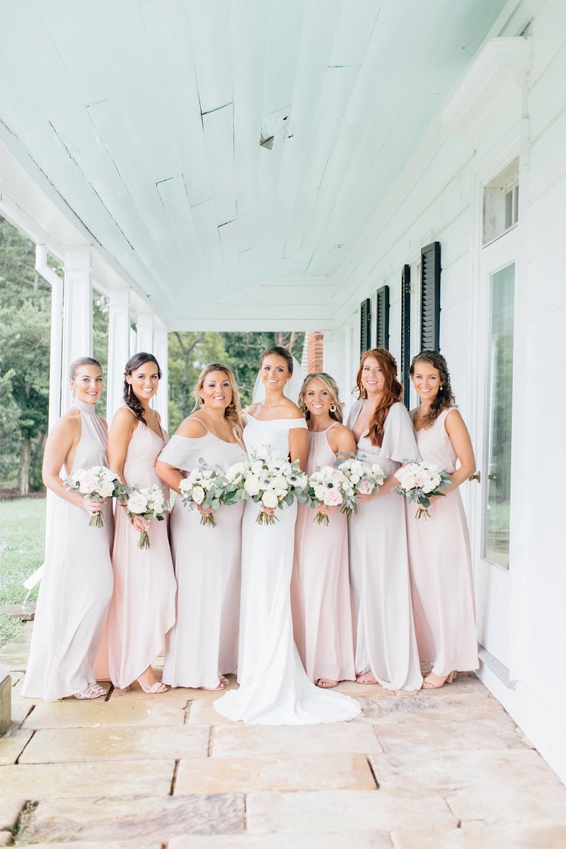 annapolis-wedding-photographer-sotterley-plantation-wedding-hannah-lane-photography-2104