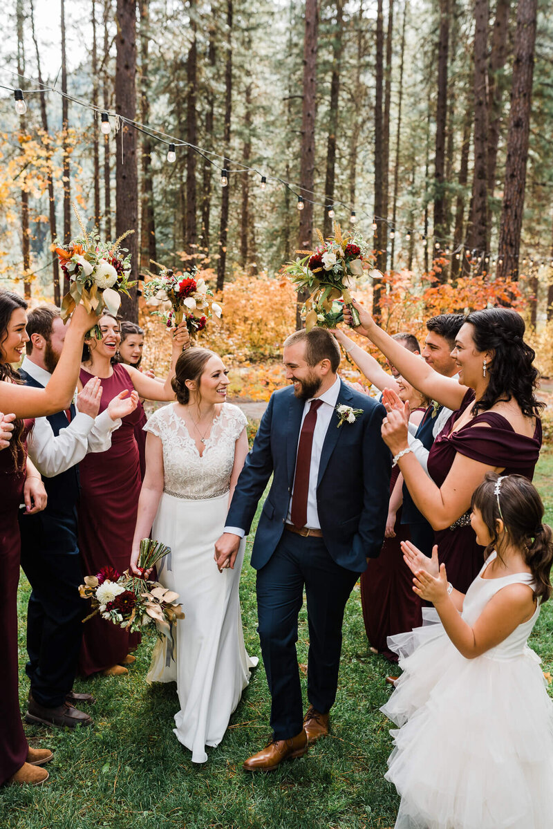 Moses Lake Wedding Photographer17